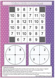 printable numeracy games year 1 62 best paul swan maths images on pinterest math activities