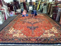 Contemporary Area Rugs Outlet Rug Rugs Outlet Lnfmgs Rugs Ideas