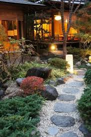 best 25 small japanese garden ideas on pinterest small garden