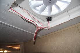 awesome bathroom fan and light on same switch gallery images for