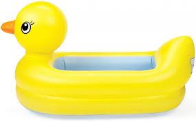 Primo Euro Bathtub Top 10 Best Baby Bath Tubs In 2015 Reviews