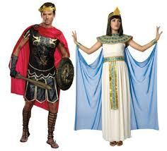 Cleopatra Halloween Costumes Girls Classic Couples Halloween Costume Ideas Halloween Costumes Blog