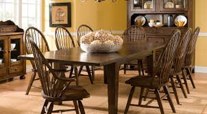 Dining Room Sets Orlando by Dining Room Startling Used Dining Table Set In Hyderabad