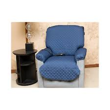 Electric Recliner Lift Chair Incontinence Recliner U0026 Lift Chair Covers