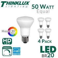 dimmable led flood light bulbs 7 watt led light bulbs u2013 earthled com