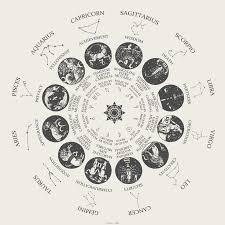 42 best zodiac signs images on pinterest affirmations aquarium