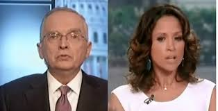 Stacey Dash Hard Nipples - fox news suspends ralph peters and stacey dash for completely