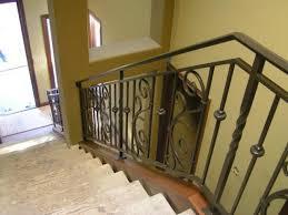 home depot stair railings interior banister railing kits 3 home depot balusters interior interior