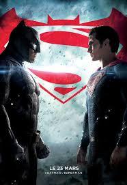 Key And Peele Superman Bed Craignant Que Superman Abuse De Son Omnipotence Le Dark Knight