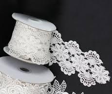 lace ribbon wholesale lace wholesale lace corchet lace at idearibbon free