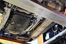 used porsche 911 engines complete engines for porsche 911 ebay