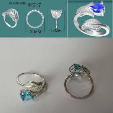 custom design rings images Custom design a ring jamesallen design custom rings urlifein pixels jpg
