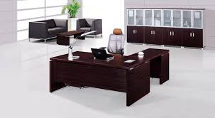wonderful office tables designs awesome ideas 7640