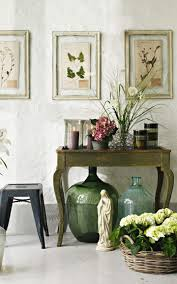 home decor theme botanical inspired home decor designs