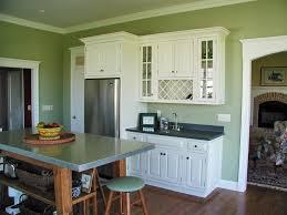 kitchen portfolio warren u0027s wood works