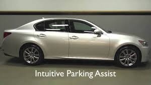 lexus dealership in virginia 2013 lexus gs 350 premium package in richmond va 15p92 youtube
