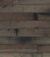 welcome to wood flooring in naples fl