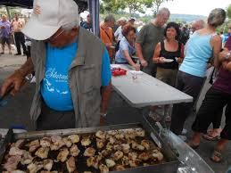 comment cuisiner le silure lot et garonne des silures dans nos assiettes sud ouest fr