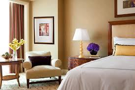 2 bedroom suites las vegas stylish design polo towers 2 bedroom cheap 2 bedroom suites in las vegas on the strip 2 bedroom suites cheap 2