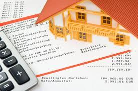 Commerzbank Immobilien Haus Kaufen Immobilienfinanzierung Kaufen Bevor Preise Und Zinsen Davonlaufen