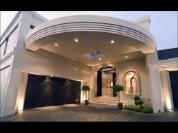 stylish house high stylish house in south africa youtube