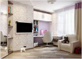 how to design bathroom purple and gray bedroom ideas for teenage girls romantic