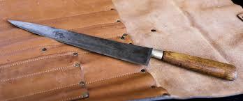 antique kitchen knives seymour s antique blade edible richmond