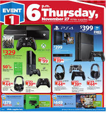 walmart black friday ad black friday ads walmart and black friday