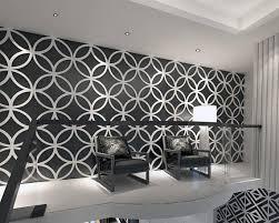 stars 3d wall panels wall panels geometric art wall