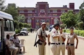 Seeking In Delhi Student Murder Arrested School Officials Move Supreme Court