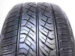 Awesome Travelstar Tires Review Buy Used 225 55r17 Tires On Sale At Discount Prices Free Shipping