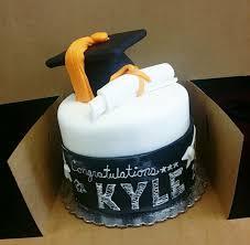custom cakes custom cakes jillycakes