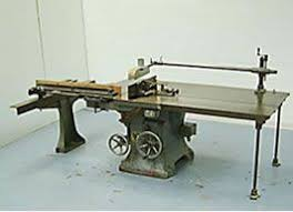 Woodworking Machinery Industry Association by 289 Best Old Iron Machinery Images On Pinterest Woodworking