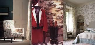 Home Decor Fabric Online Uk Buy Lewis U0026 Wood Fabrics Online Alexander Interiors Designer