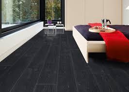 waterproof flooring for kitchens waterproof vinyl plank flooring