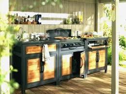 meuble cuisine independant meilleur 45 photos meuble cuisine indépendant moderne