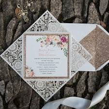 wedding invitations make your own wedding invitations make your own wedding invitations