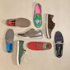 best travel shoes images The best travel shoes of 2015 outside online jpg