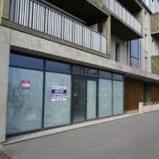 location bureau nancy location bureau nancy 54000 bureaux à louer nancy 54