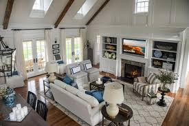 great room layouts home design 85 mesmerizing great room ideass