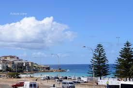 1 226 campbell parade bondi beach nsw 2026 apartment for sale