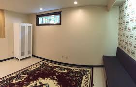 30 basement remodeling ideas u0026 inspiration basement ideas
