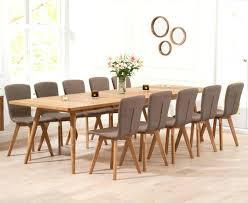 Retro Dining Table And Chairs Retro Dining Set Happyhippy Co