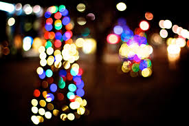 Family Dollar Christmas Lights 8 Best Cities For Holiday Lights And Decorations Livability