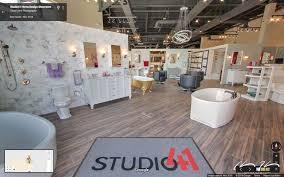 studio41 home design showroom google virtual tour in scottsdale az