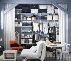 Ikea Closet Shelves 10 Best Algot Ikea Storage System Images On Pinterest Closet