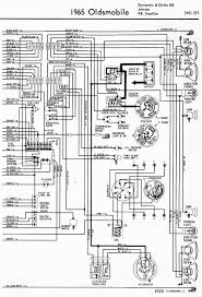 97 olds 88 wiring diagram 97 wiring diagrams instruction