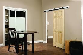 Rustic Barn Door Hardware by Amazon Com Casa Design U0026 Decor Bd101k 07800 Mb Rustic Barn Door