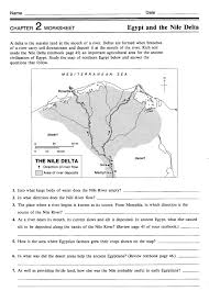 Ancient Greece Map Worksheet by Quinones John World History Agenda U0026 Assignments
