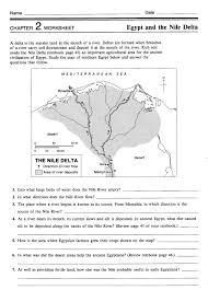 quinones john world history agenda u0026 assignments